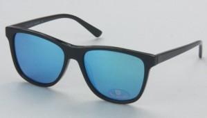 Okulary przeciwsłoneczne Bulget Kids BGK9014_5113_A01