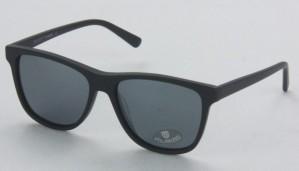 Okulary przeciwsłoneczne Bulget Kids BGK9014_5113_A02
