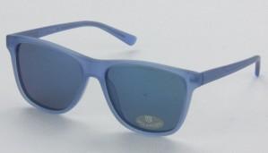 Okulary przeciwsłoneczne Bulget Kids BGK9014_5113_T01