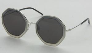 Okulary przeciwsłoneczne Hickmann HI3115_5818_03A