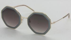 Okulary przeciwsłoneczne Hickmann HI3115_5818_04A