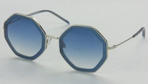Okulary przeciwsłoneczne Hickmann HI3115_5818_04B