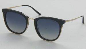Okulary przeciwsłoneczne Hickmann HI9093_5221_A02