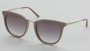 Okulary przeciwsłoneczne Hickmann HI9093_5221_D02