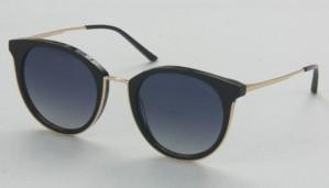 Okulary przeciwsłoneczne Hickmann HI9094_5122_A01