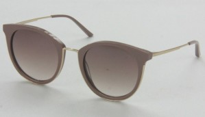 Okulary przeciwsłoneczne Hickmann HI9094_5122_D02