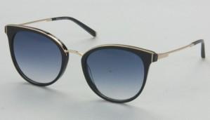 Okulary przeciwsłoneczne Hickmann HI9095_5320_A02