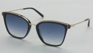 Okulary przeciwsłoneczne Hickmann HI9096_5518_A02
