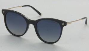 Okulary przeciwsłoneczne Hickmann HI9098_5218_A02