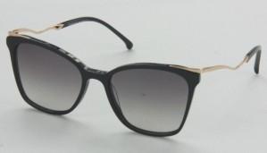 Okulary przeciwsłoneczne Hickmann HI9114_5417_A01