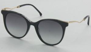 Okulary przeciwsłoneczne Hickmann HI9115_5219_A01