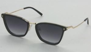 Okulary przeciwsłoneczne Hickmann HI9116_5918_A01