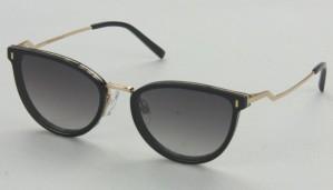 Okulary przeciwsłoneczne Hickmann HI9117_5819_A01