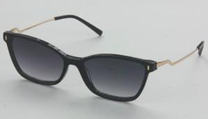 Okulary przeciwsłoneczne Hickmann HI9118_6216_A01