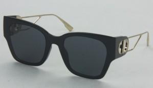 Okulary przeciwsłoneczne Christian Dior 30MONTAIGNE1_5522_8072K