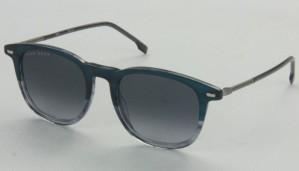 Okulary przeciwsłoneczne Hugo Boss BOSS1121S_5120_3XJ9O