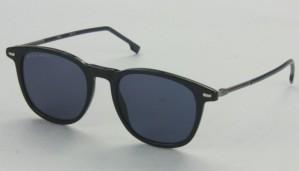 Okulary przeciwsłoneczne Hugo Boss BOSS1121S_5120_807KU