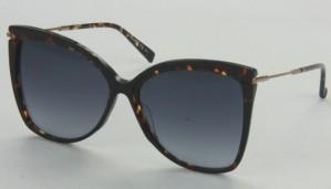 Okulary przeciwsłoneczne Max Mara MMCLASSYXIG_5916_WR99O