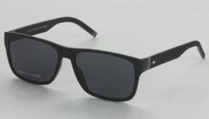 Okulary przeciwsłoneczne Tommy Hilfiger TH1718S_5616_08AIR