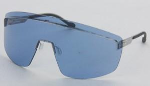 Okulary przeciwsłoneczne ic! berlin MBSHIELD_CHROME