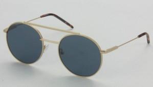 Okulary przeciwsłoneczne AbOriginal ABS8626A