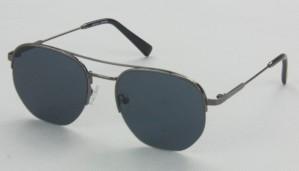 Okulary przeciwsłoneczne AbOriginal ABS8632A