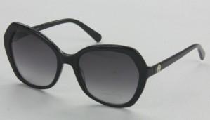 Okulary przeciwsłoneczne AbOriginal ABS8675A