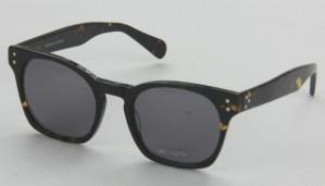 Okulary przeciwsłoneczne AbOriginal ABS8678B