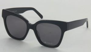 Okulary przeciwsłoneczne AbOriginal ABS8682A