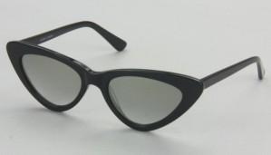 Okulary przeciwsłoneczne AbOriginal ABS8686A