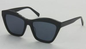 Okulary przeciwsłoneczne AbOriginal ABS8692A