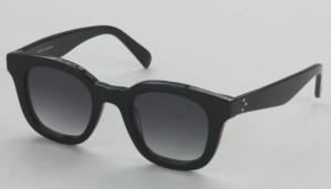 Okulary przeciwsłoneczne AbOriginal ABS8694A