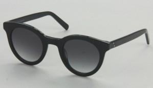 Okulary przeciwsłoneczne AbOriginal ABS8696A