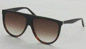 Okulary przeciwsłoneczne AbOriginal ABS8700B