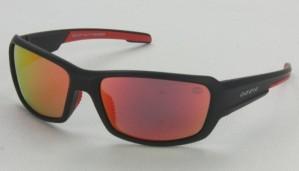 Okulary przeciwsłoneczne Ozzie OZ01:39P7