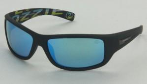 Okulary przeciwsłoneczne Ozzie OZ05:06P4