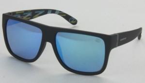 Okulary przeciwsłoneczne Ozzie OZ20:91P6