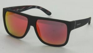 Okulary przeciwsłoneczne Ozzie OZ20:91P7