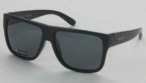 Okulary przeciwsłoneczne Ozzie OZ20:91P9
