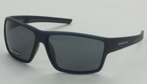 Okulary przeciwsłoneczne Ozzie OZ27:13P1