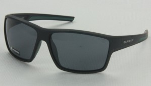 Okulary przeciwsłoneczne Ozzie OZ27:13P2