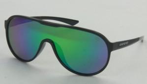 Okulary przeciwsłoneczne Ozzie OZ36:84P1
