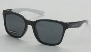 Okulary przeciwsłoneczne Ozzie OZ39:80P1