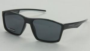 Okulary przeciwsłoneczne Ozzie OZ44:57P1