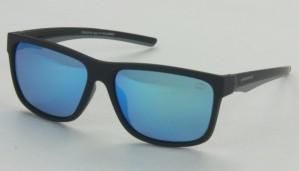 Okulary przeciwsłoneczne Ozzie OZ49:35P4