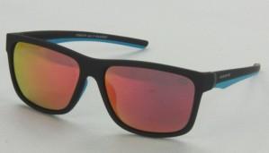 Okulary przeciwsłoneczne Ozzie OZ49:35P5