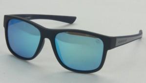 Okulary przeciwsłoneczne Ozzie OZ56:26P1
