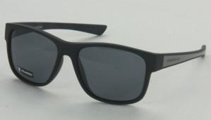 Okulary przeciwsłoneczne Ozzie OZ56:26P2