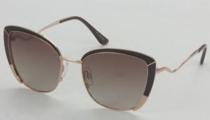 Okulary przeciwsłoneczne Polar Glare PG5505C