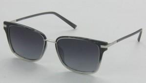 Okulary przeciwsłoneczne Polar Glare PG5532C